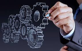 بررسی سیستم انتقال قدرت در خودروهای برقی و مقایسه آن با سیستم انتقال قدرت در خودروهای احتراق داخلی