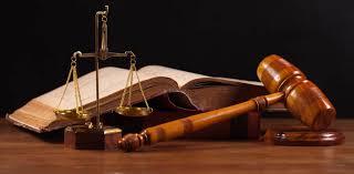 موضوعات پیشنهادی پایان نامه حقوق