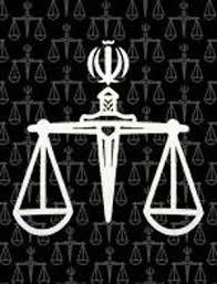 آیین دادرسی مدنی قسمت2