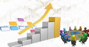 پاورپوینت تحول در سازمان