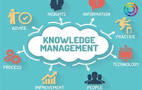 پاورپوینت اهمیت، زیرساخت ها و چالش های مدیریت دانش در دانشگاه