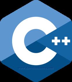 کاربرد زبان برنامه نویسی c++