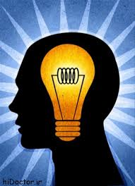 پاورپوینت مدیریت تفکر و برنامه ریزی راهبردی (استراتژیک)
