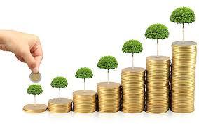 پاورپوینت بسط و تکامل مبانی نظری و عملی حسابداری در حسابداری میانه