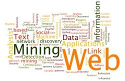 پاور پوینت وب کاوی ( web mining )