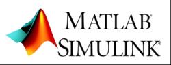 آموزش شبیه سازی یکسوسازها در سیمولینک متلب + فایل های شبیه سازی
