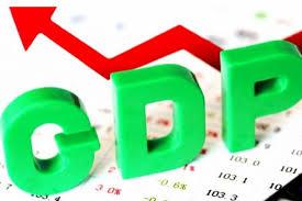 پاورپوینت تولید ناخالص داخلی و تولید ناخالص ملی