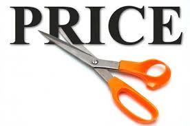 پاورپوینت استراتژی قیمت گذاری