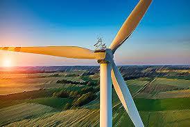 پاورپوینت نیروگاههای بادی