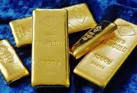 پاورپوینت مقدمه ای بر بازار طلای جهانی و داخلی