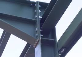 پاورپوینت اتصالات سازه های فلزی در 40 اسلاید کاملا قابل ویرایش